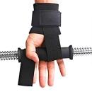 Wrist Strap Vixen Vx-1