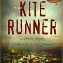 The Kite Runner Novel By Khaled Hosseini