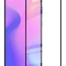 Samsung Galaxy M10 Full Tempered Glass