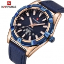 Naviforce Nf9118 Date Day Function