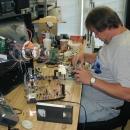 Led Tv, Inverter, Laptop, Projector, Cctv Installation Repair
