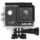 Sjcam Sj4000 Action Camera 12mp 1080p Waterproof Sport Came