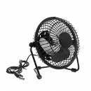 Usb Office Home Personal Mini Table Portable Outdoor Fan( Brand New)