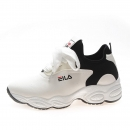 High Quality Branded Ladies Shoes Available