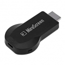 Mira Screen Tv Stick Dongle Wifi Display Receiver Dlna Airpl