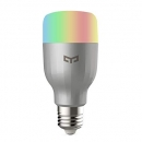 Xiaomi Yeelight Yldp02yl Colorful Light Smart Led Bulb