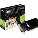 Msi Gt710 Gaming Graphic Card 2gb New Arrival