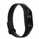 Y2b Smart Bracelet Wireless Waterproof Heart Rate Monitor Br