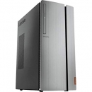 13- Lenovo 720-18asu Gaming Branded Computer Amd Ryzen 7-1700