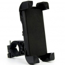 Universal Bike Phone Holder Offroad Max 0.5 Inch Thickness