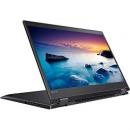 Lenovo Flex5 I7 16gb 512ssd 1tb