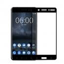 Nokia 6 Full Tempered Glass
