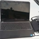 Dell Inspiron N5110 I7 With Nvidia Graphic 250 Gb Ssd Laptop On Sale.
