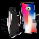 Wirless Car Charger