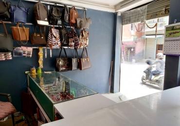 Shop on sale