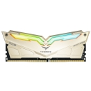 Team T-force Ddr4 16gb 3200mhz Night Hawk Gaming Series With Heat Sink