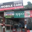 Mobile Shop Argent BIKRI ma