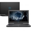 G7 7588 I7 8th ,gtx 1050 Ti 4gb ,8gb, 1tb Hdd Gaming Laptop