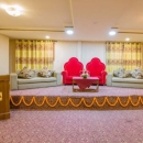 BANQUET AND CONFERENCE HALLS IN KATHMANDU -YELLOW PAGODA HOTEL