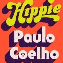 Hippie By Paulo Coelho (hard Cover)