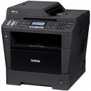 Brother Monochrome Laser Multi-function Centre Mfc-8510dn