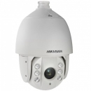 Hikvision Ptz Camera Darkfighter 25x Network 7 Ir Ptz Camera Ds-2de72