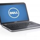 i7 original Laptop