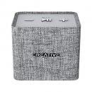 Creative Nuno Micro Bluetooth Speaker (supports Aux In)