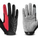 Rockbros Full Gloves