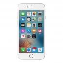 Iphone 6 64gb On Sale