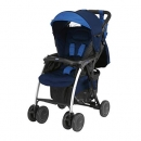 Chicco Simplicity Baby Stroller