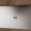 Xps 13 I7 8gb Ram I7 Touchscreen Notebook.