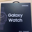 Samsung Galaxy Watch /smart Watch