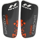 Football Shin Pads Nivia Carbonite