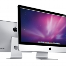 Apple Imac I5 12gb Ram 1tb 27e