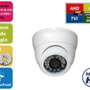 Quality Vision Ahd 700 Ir Outdoor