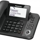Kx-tgf310 Panasonic Cordless Phone