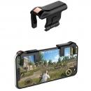 L1r1 Smartphone Trigger