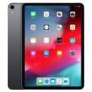 Ipad Pro 11e 2018 64gb Wifi