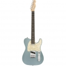 American Elite Telecaster (satin Finish )