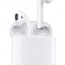 Apple Airpods Replica Bluetooth Earpods Earphone