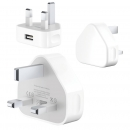 Griffin Usb Wall Charger