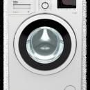 Beko Washing Machine 7 Kg (wmy71033)