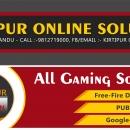 Buy free fire diamonds in nepal