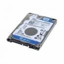 Laptop Internal Hard Disk 500 Gb