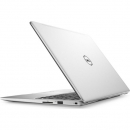 Dell 5570 I7 8gb 1tb 8th Gen
