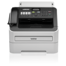 Brother High-speed Laser Fax Printers, Aios,& Fax Machine Fax2840