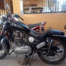 Royal Enfield 350cc [Thunderbird]