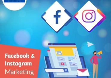 Facebook and Instagram promotion to boost your business in Nepal