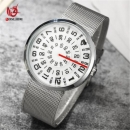 Paidu Analog Unisex Watch